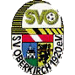 SV Oberkirch