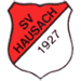 SV Hausach 1927 II