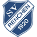 SV Renchen
