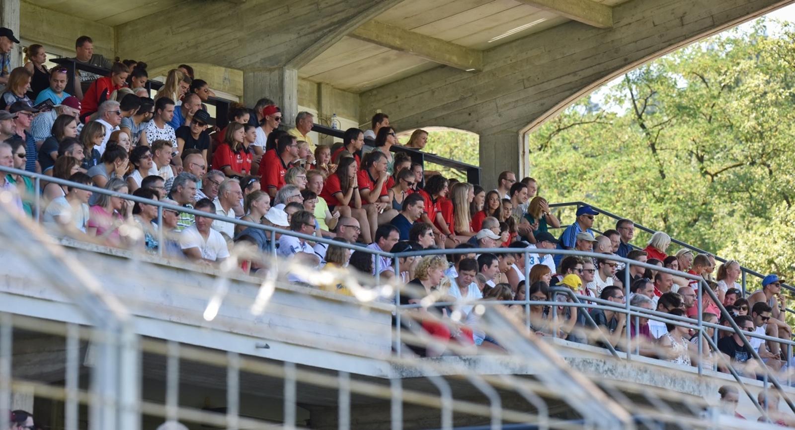 Weingarz Bonn german soccer part 3