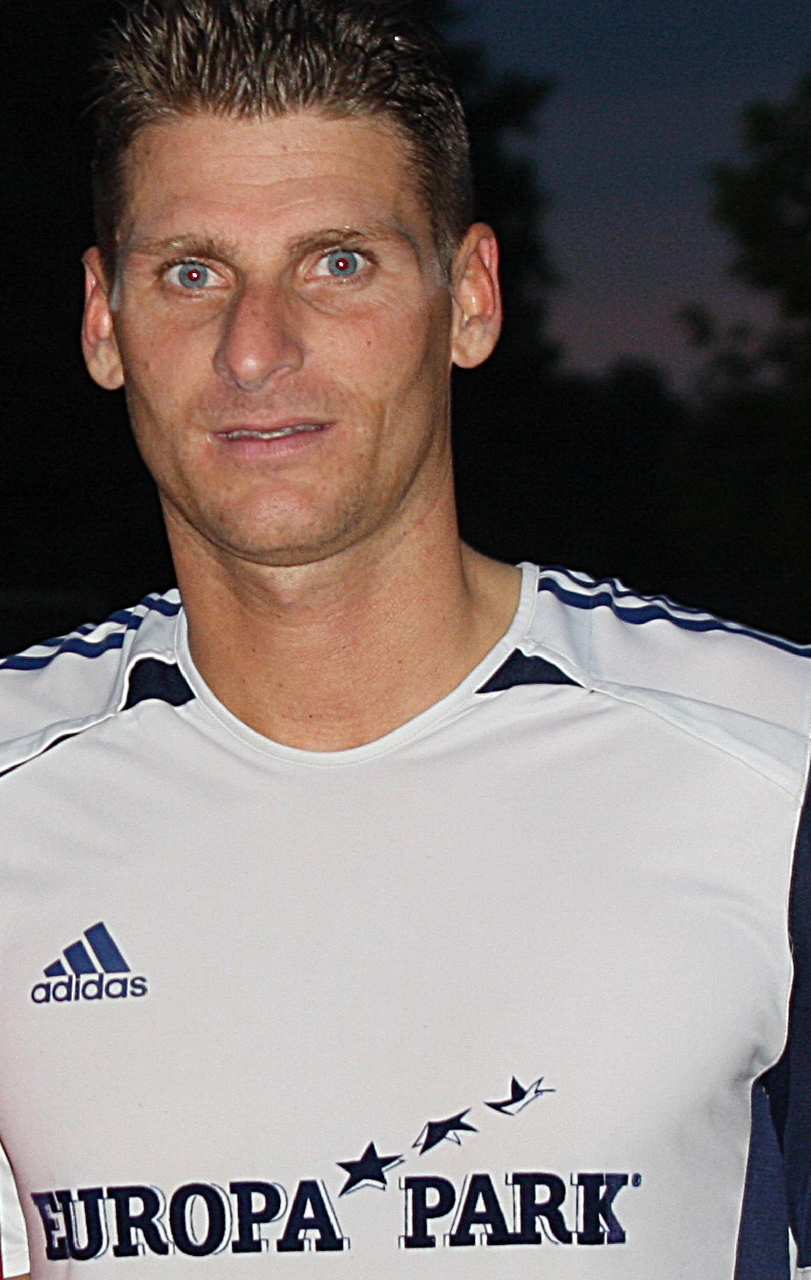 Auch Co-Trainer Philipp Büchner hat seinen Vertrag verlängert! - 0056583e-243c-46b0-b476-97620de4c718